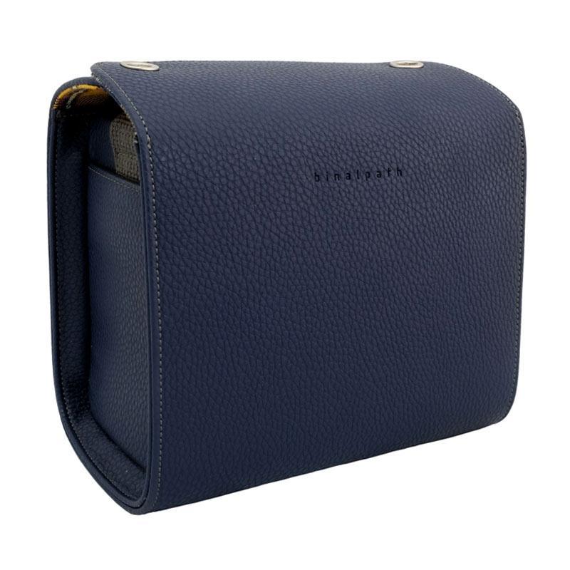 Gariz CB-NMCSNV Binalpath Camera Case Small Tas Kamera