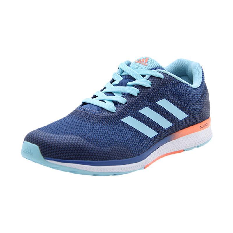 adidas Mana Bonce 2 Women's Running Shoes (B39023)