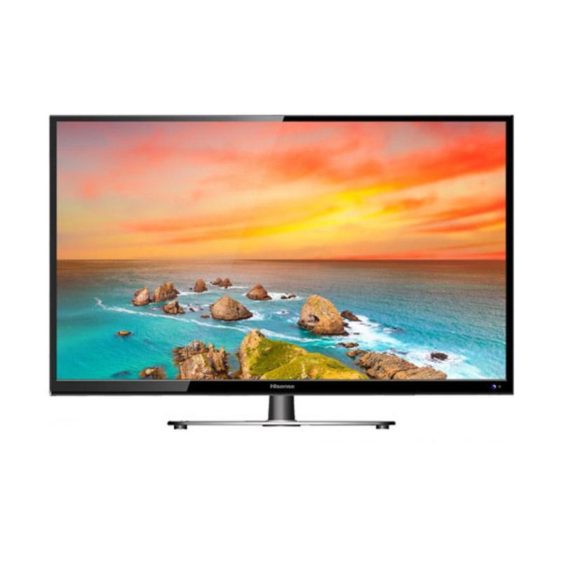 https://www.static-src.com/wcsstore/Indraprastha/images/catalog/full//1135/hisense_hisense-20d50-hd-ready-20--led-tv-hitam---khusus-jabodetabek_full02.jpg