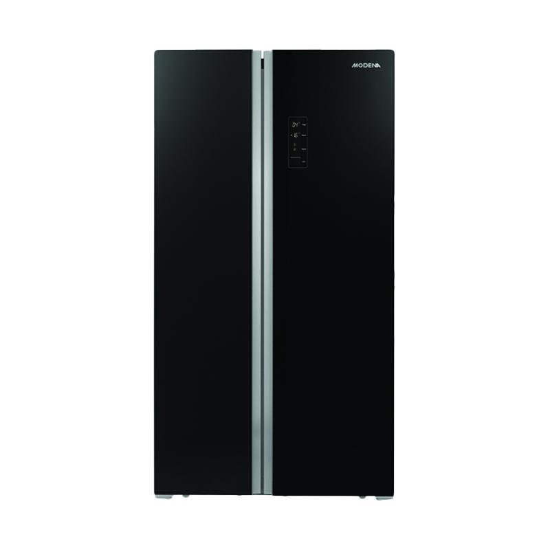 Modena RF 2552 L Giulia Refrigerator