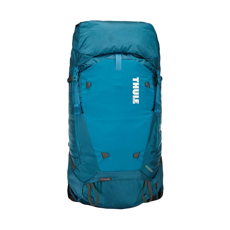 Thule Versant Tech Modern Backpack - FJord / Blue [50 L]