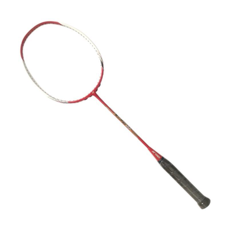 harga Yonex Muscle Power 22 Limited Raket Badminton - Red Blibli.com