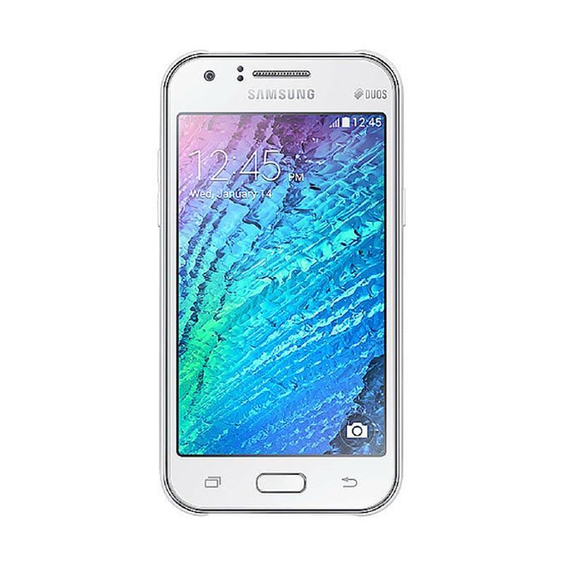https://www.static-src.com/wcsstore/Indraprastha/images/catalog/full//1138/samsung_samsung-galaxy-j1-ace-ve-j111f-smartphone---white--8-gb-1-gb-_full03.jpg