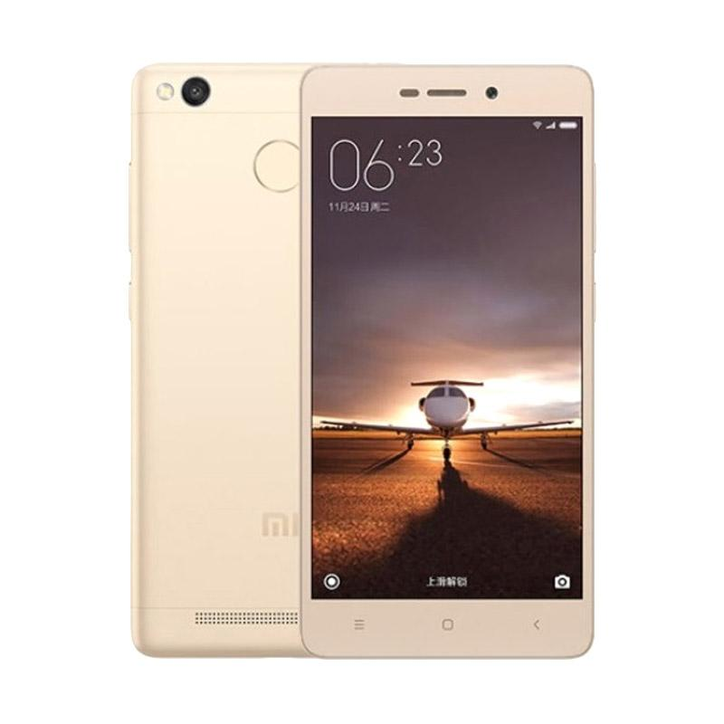 https://www.static-src.com/wcsstore/Indraprastha/images/catalog/full//1138/xiaomi_xiaomi-redmi-3s-smartphone---gold--32gb-3gb-garansi-resmi-_full03.jpg