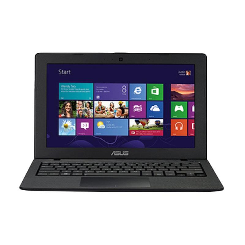 "Asus X441NA-BX401D Notebook - Hitam [Intel Celeron N3350/4GB/14""/DOS] - 9311870 , 16343057 , 337_16343057 , 4699000 , Asus-X441NA-BX401D-Notebook-Hitam-Intel-Celeron-N3350-4GB-14ampquot-DOS-337_16343057 , blibli.com , Asus X441NA-BX401D Notebook - Hitam [Intel Celeron N3350/4GB/14""/DOS]"