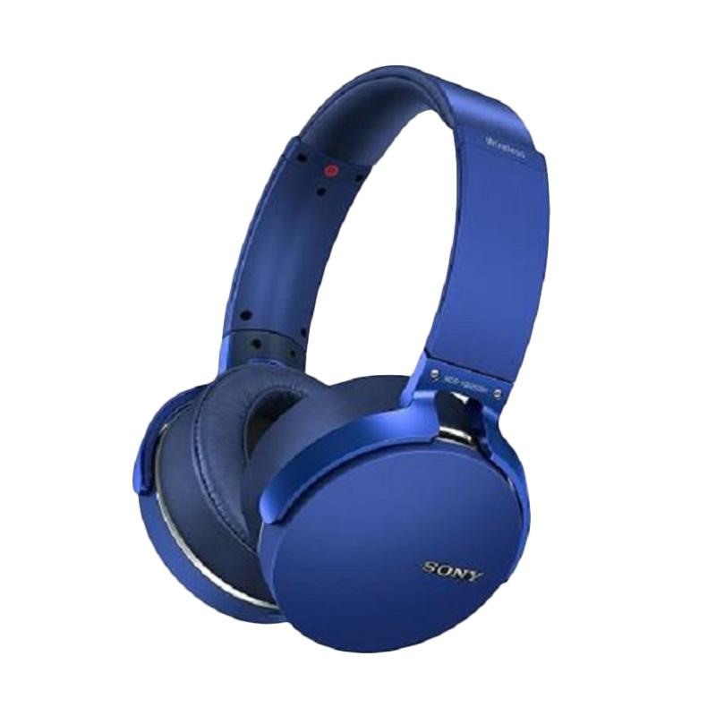SONY MDR XB950B1 Bluetooth Headphone