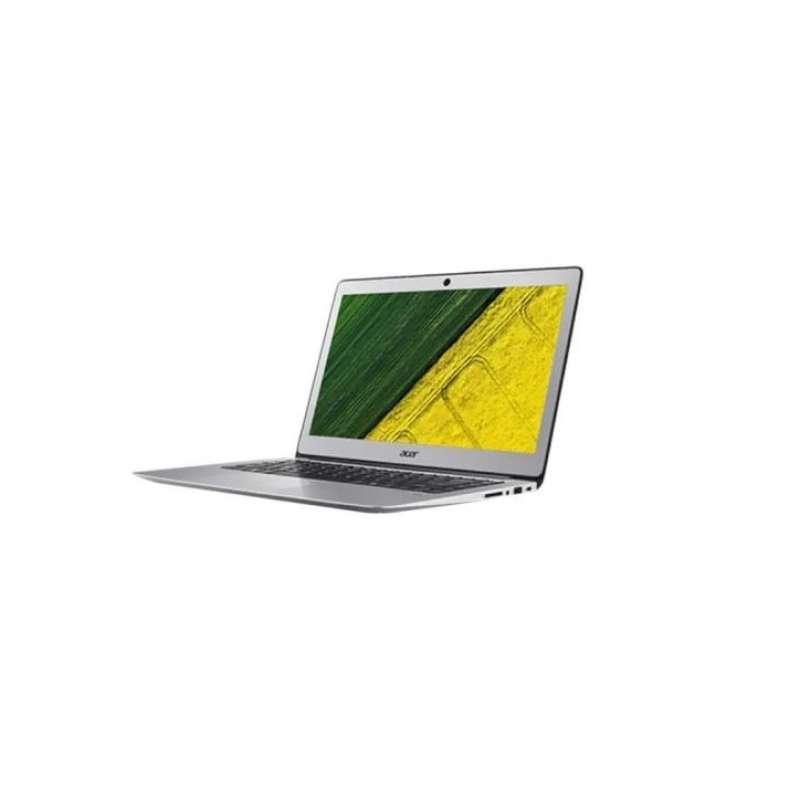 Acer Swift 3 SF314 51