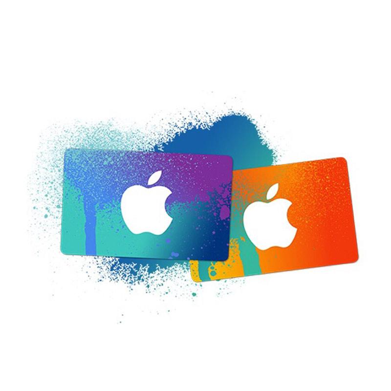 ITUNES GIFT CARD INDONESIA 950000. Itunes Gift Card Nominal Voucher Game [IDR 150.000]