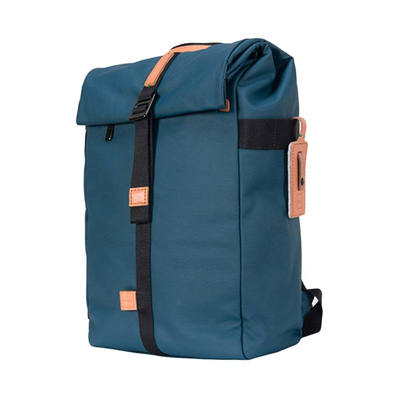 Lojel Urbo Vachetta Stylish BP 4405 Tas Laptop - Tosca