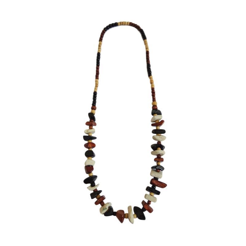 Krishna Bali - Kalung Fashion Wanita Khas Bali  458