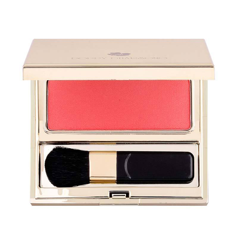 Perfecting Color Blush On - 05 Amsterdam Rose