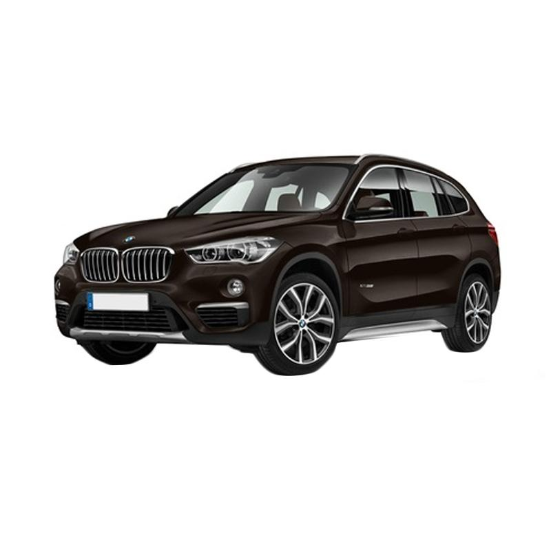https://www.static-src.com/wcsstore/Indraprastha/images/catalog/full//1144/bmw_bmw-new-x1-sdrive-18i-a-t-mobil---sparkling-brown-metallic_full02.jpg
