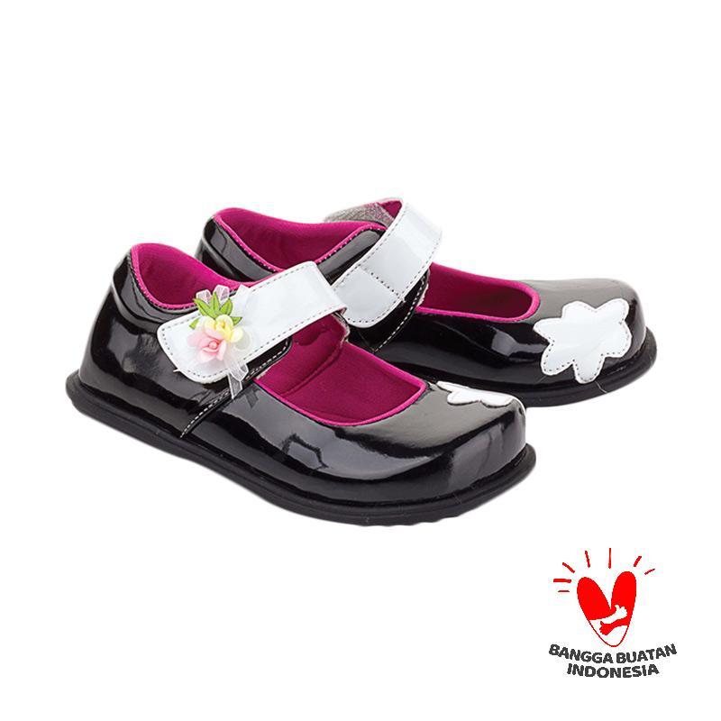 Blackkelly LME 133 Sepatu Sneakers Anak Perempuan