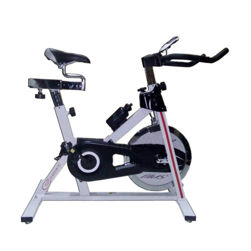 Celebrity Fitness MSP1012 Spinning Bike
