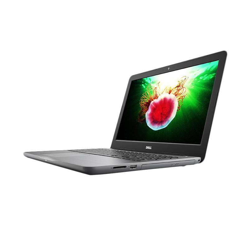 Dell Inspiron 15-5567 | I7-7500HQ | 8GB | 1TB | R7 M445 4GB | W10 | 15.6
