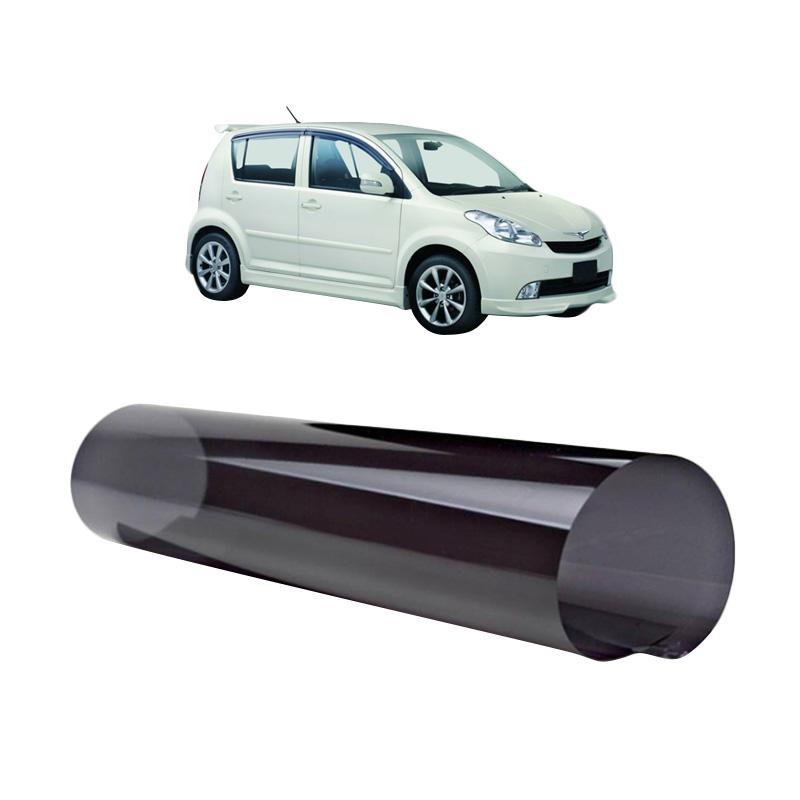 3M Auto Film Titanium Kaca Film Mobil for Daihatsu Sirion