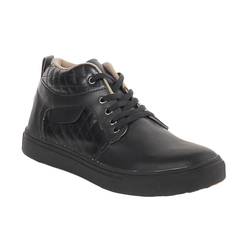 Blackkelly Rolando LNY 368 Sneakers Sepatu Pria