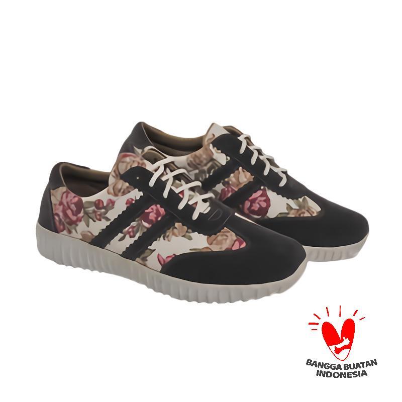 Spiccato SP 530.06 Folsenine Sepatu Sneakers Wanita
