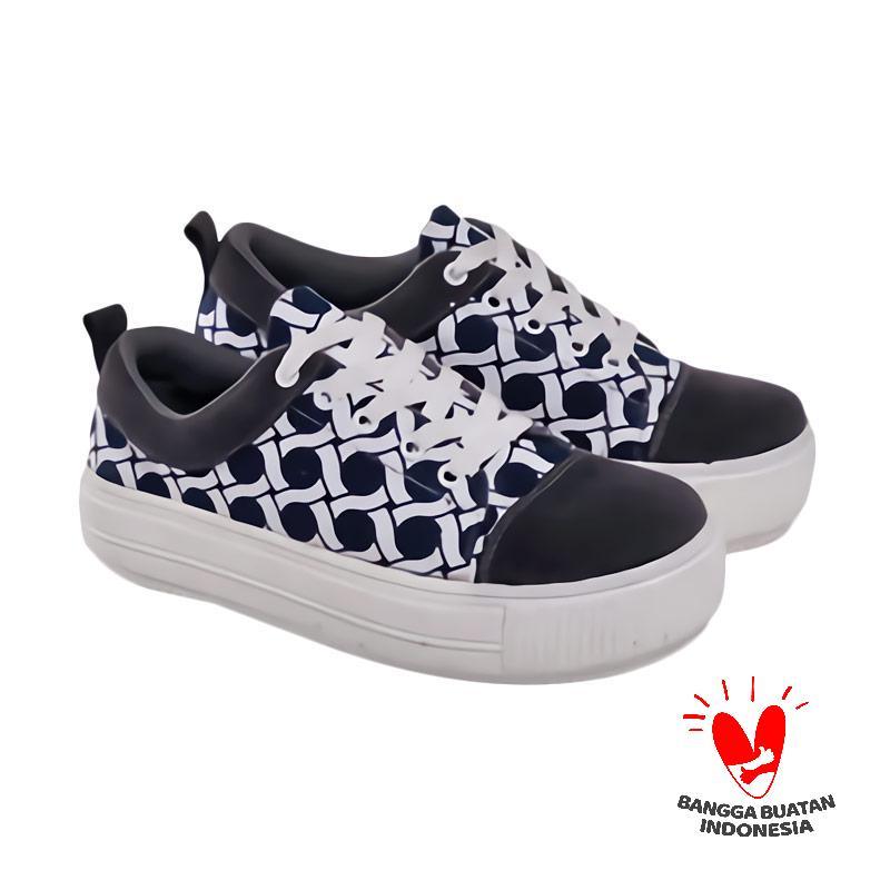Spiccato SP 561.03 Folsenine Sepatu Sneakers Wanita