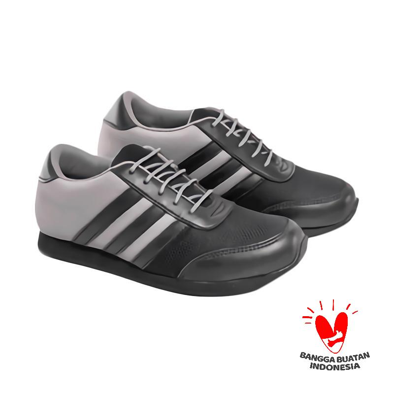 Spiccato SP 520.08 Folsenine Sepatu Sneakers Wanita