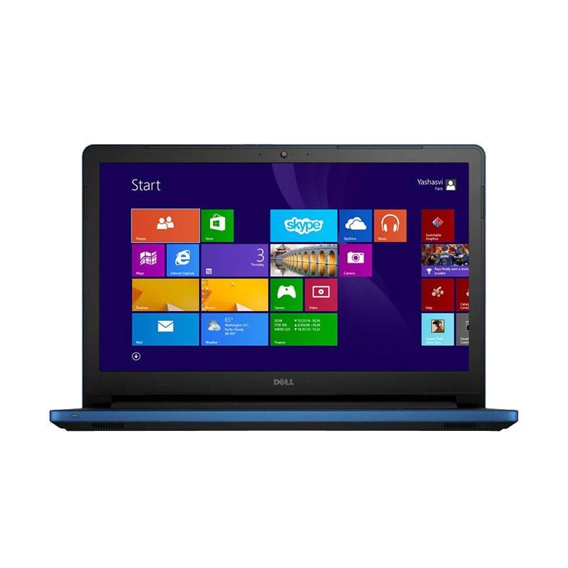 https://www.static-src.com/wcsstore/Indraprastha/images/catalog/full//1150/dell_dell-inspiron-3467-notebook---blue--ci3-6006u-4gb-500gb-amd-2gb-windows-10-_full05.jpg