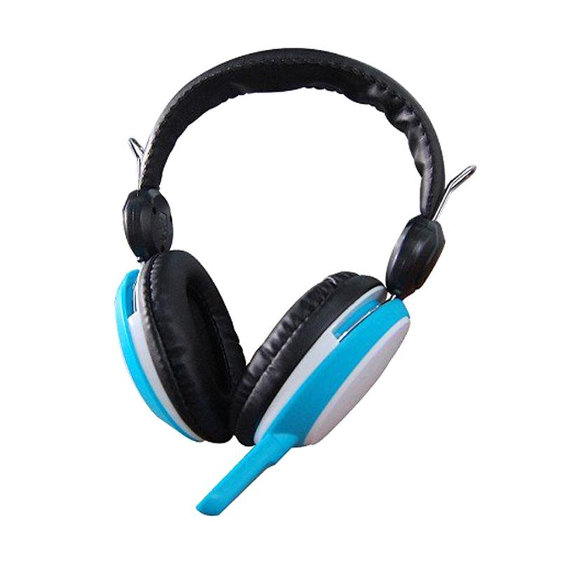 Keenion KNP 296 Headset