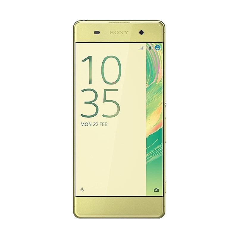 https://www.static-src.com/wcsstore/Indraprastha/images/catalog/full//1151/sony_sony-xperia-x-f5122-smartphone---lime-gold--64-gb-3-gb-dual-sim-_full03.jpg