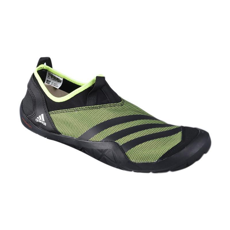 Jual adidas unisex outdoor climacool jawpaw slip on aq3972 cek harga ... f7b4de48b1