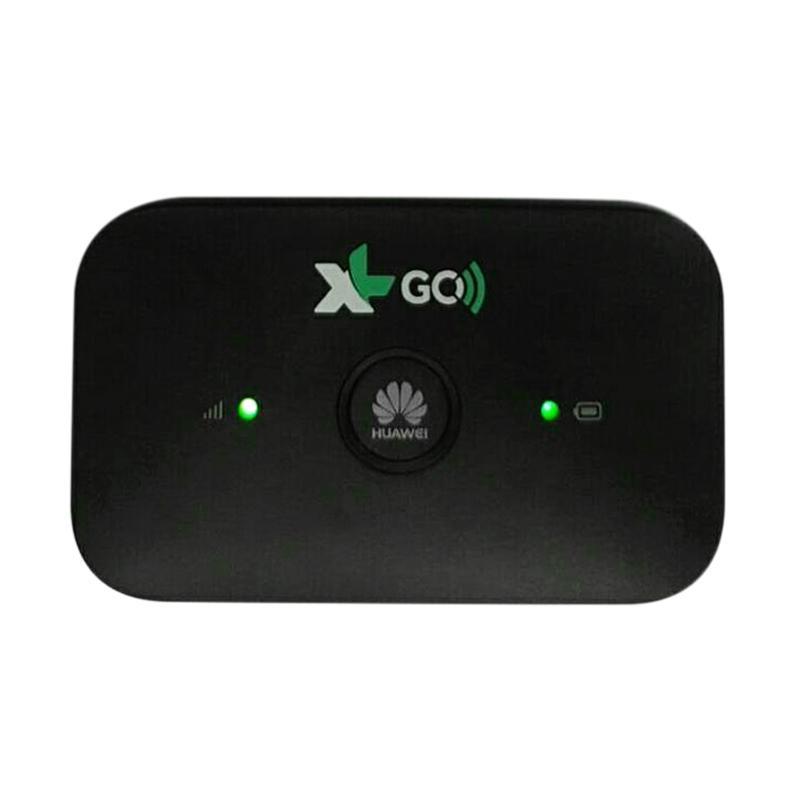 huawei e5573. huawei e5573 mifi modem wifi [4g/unlocked/xl go free 60gb 60 hari