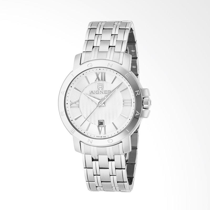 Aigner Watch A09114