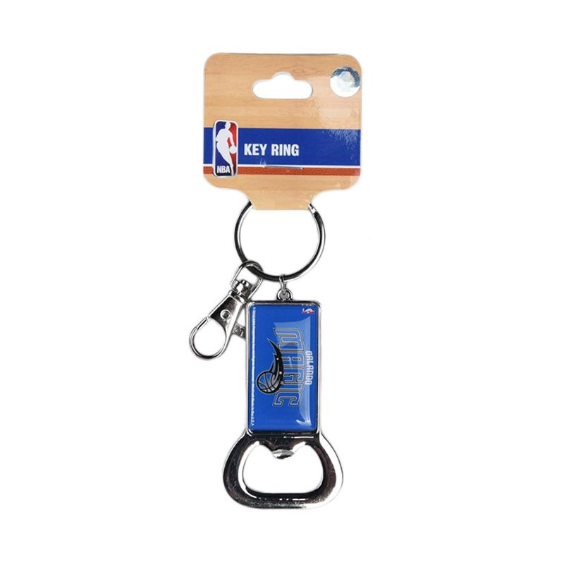 Wincraft NBA Orlando Magic Bottle Opener Key Ring