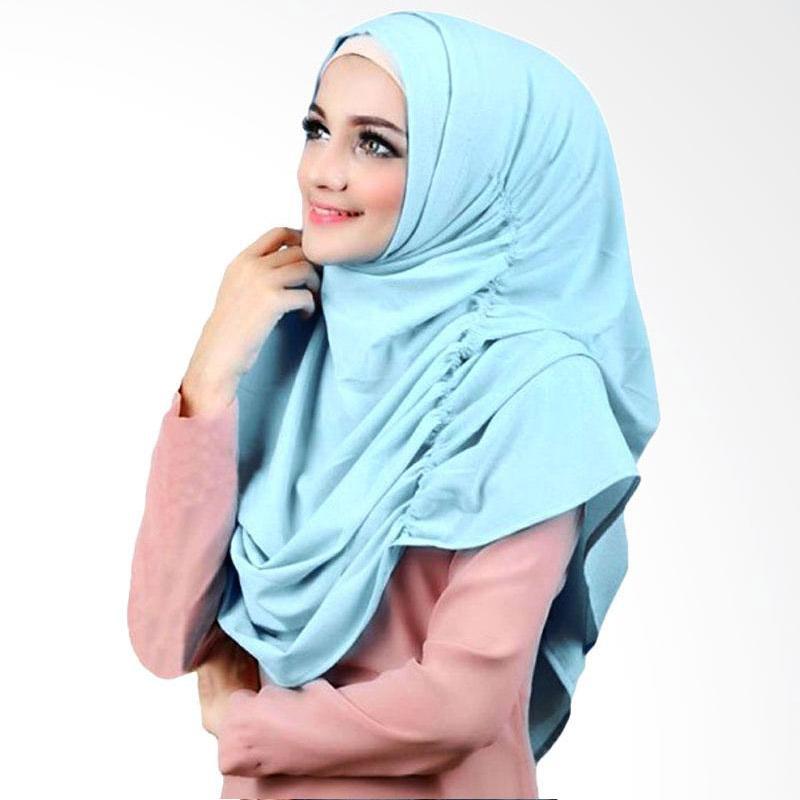 Kus group Hijab Narinda Kerudung syar'I - Tosca