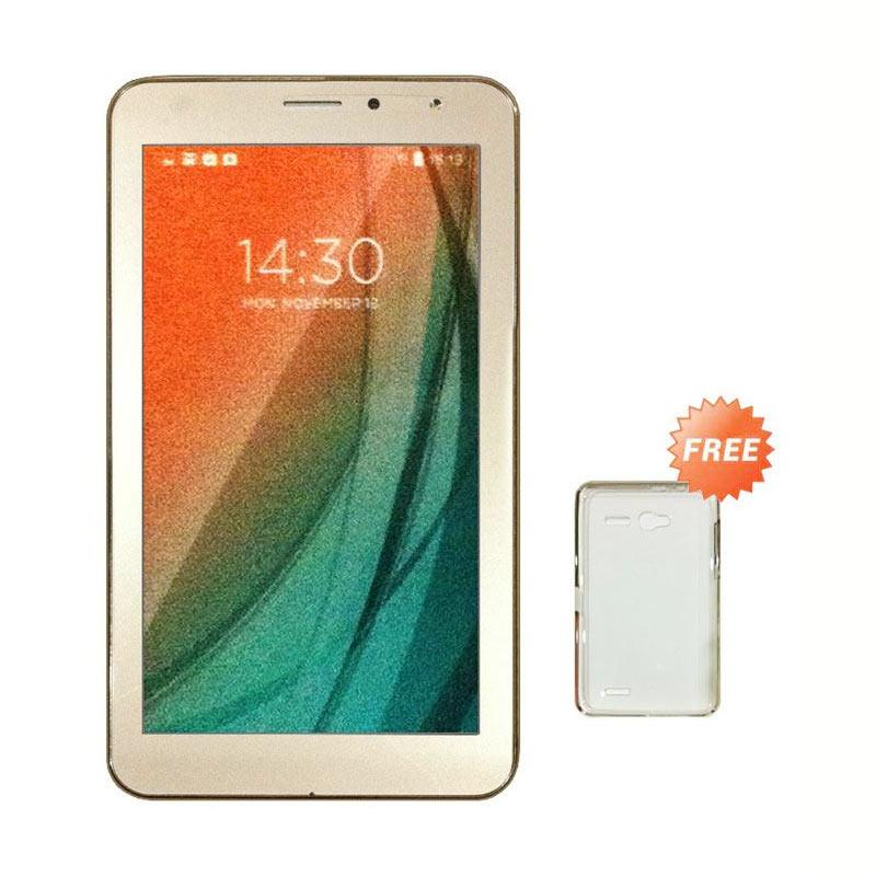 https://www.static-src.com/wcsstore/Indraprastha/images/catalog/full//1155/advan_advan-vandroid-i7a-tablet---gold--8gb-1-gb-4g-lte----free-silicon-case_full04.jpg
