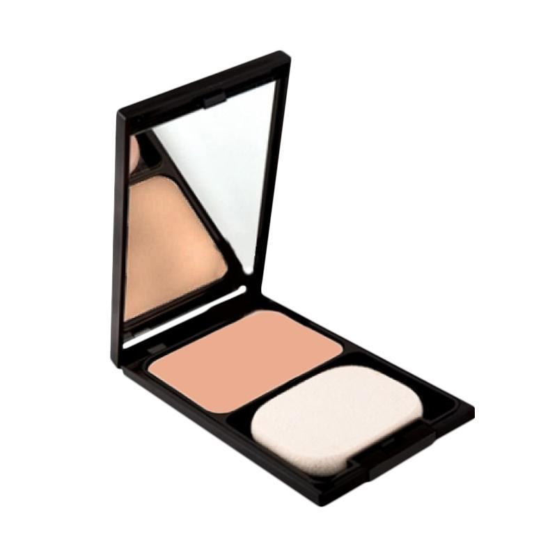 Revlon Touch And Glow Powdery Foundation - Bisque