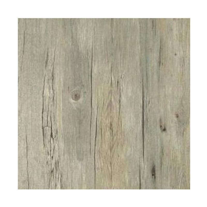 Magic Fix RSF 02 Wood Flooring Floor Sticker [95 cm x 2 m]