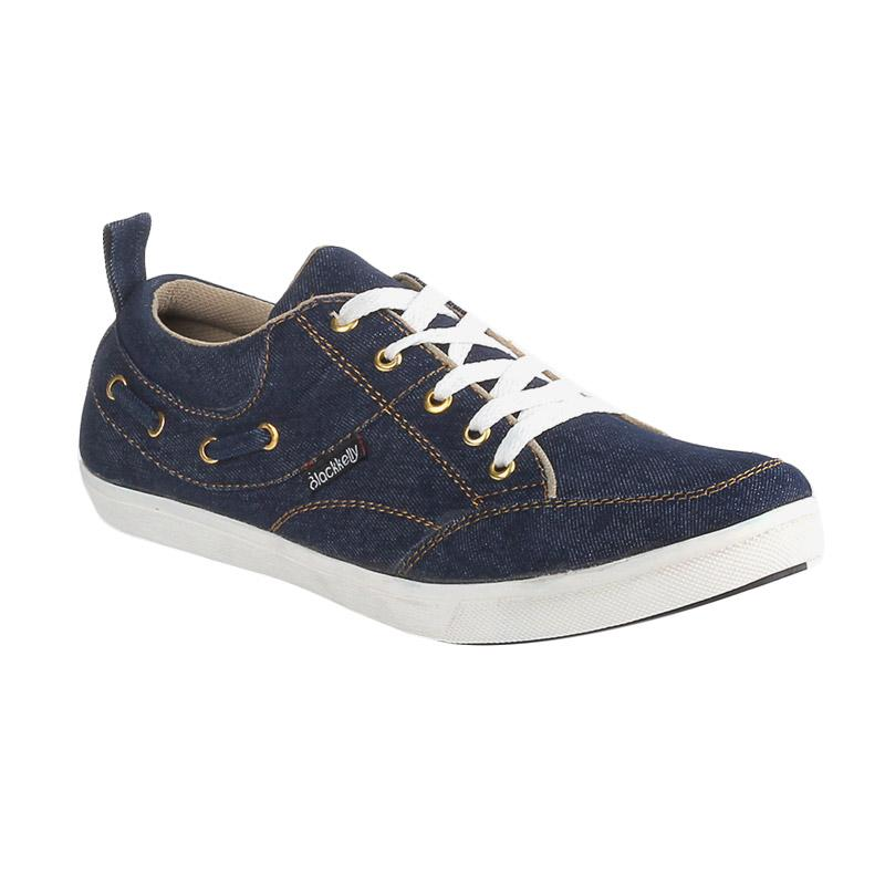 Blackkelly LIV 584 Stanley Sepatu Sneakers Pria