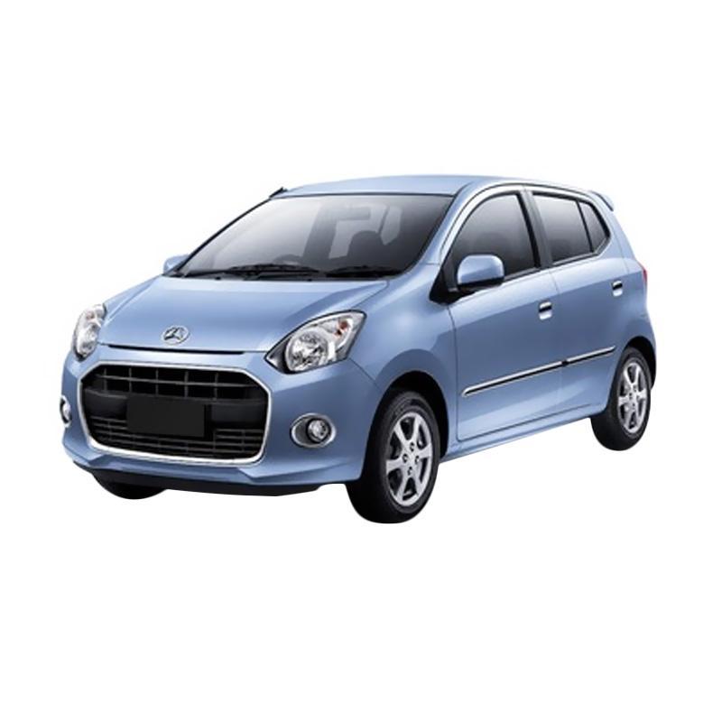 https://www.static-src.com/wcsstore/Indraprastha/images/catalog/full//1157/daihatsu_daihatsu-ayla-m-sporty-mobil---light-blue-metallic_full02.jpg
