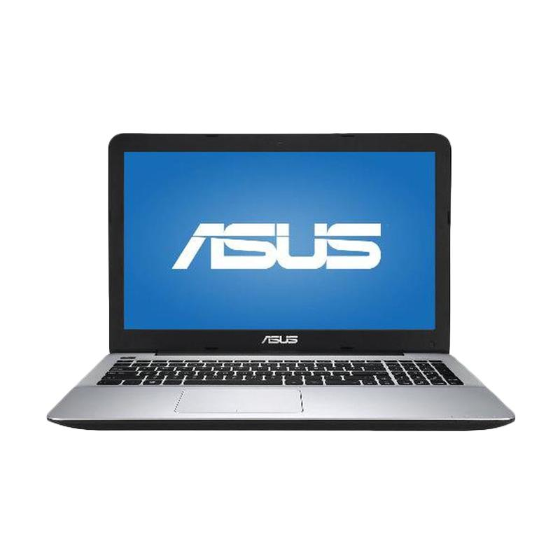 https://www.static-src.com/wcsstore/Indraprastha/images/catalog/full//1158/asus_asus-x555qg-bx121d-notebook---black--amd-a12-9700p-8gb-r8-m435dx-15-6-inch-dos-_full04.jpg
