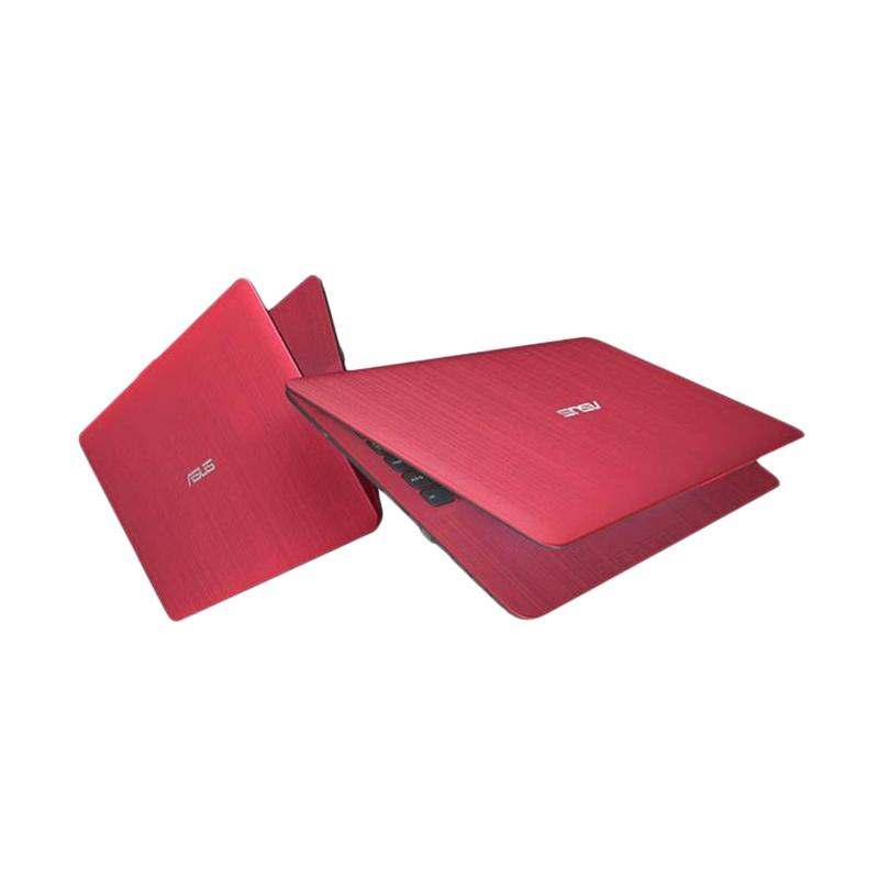 https://www.static-src.com/wcsstore/Indraprastha/images/catalog/full//1159/asus_asus-notebook-x441sa-bx003t-notebook---red--14-inch-n3060-2gb-500gb-win-10-_full02.jpg