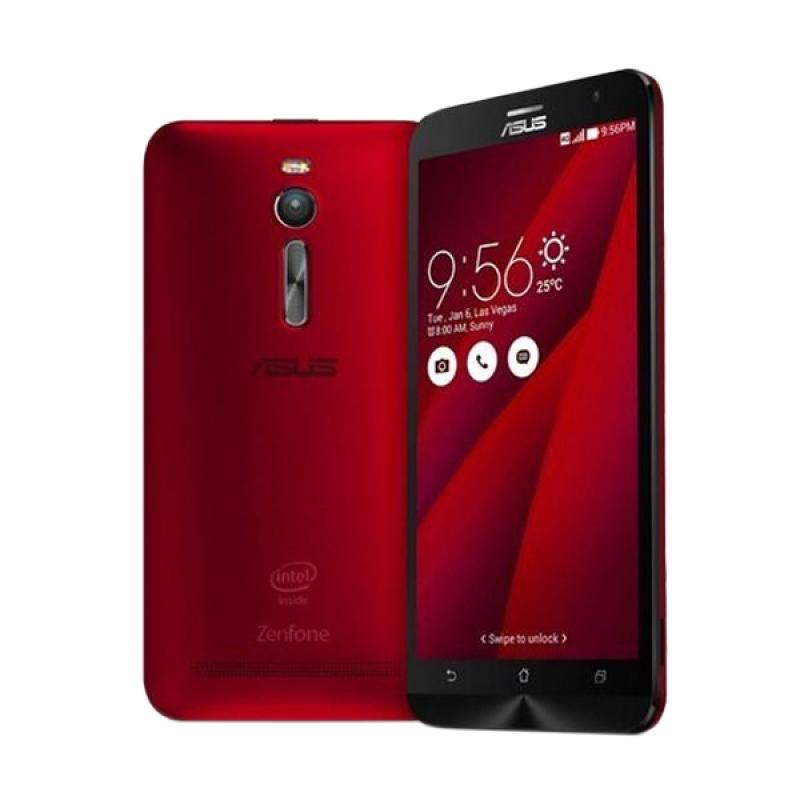 https://www.static-src.com/wcsstore/Indraprastha/images/catalog/full//1160/asus_asus-zenfone-2-ze550ml-smartphone---red--16-gb-garansi-resmi-_full02.jpg