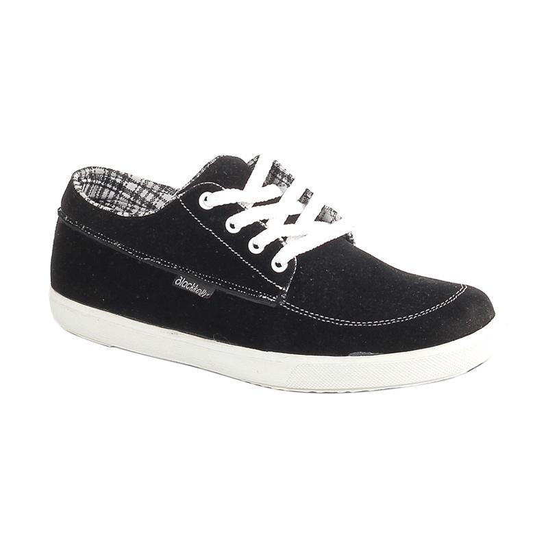 Blackkelly LSO 391 Grievance Sepatu Sneakers Pria