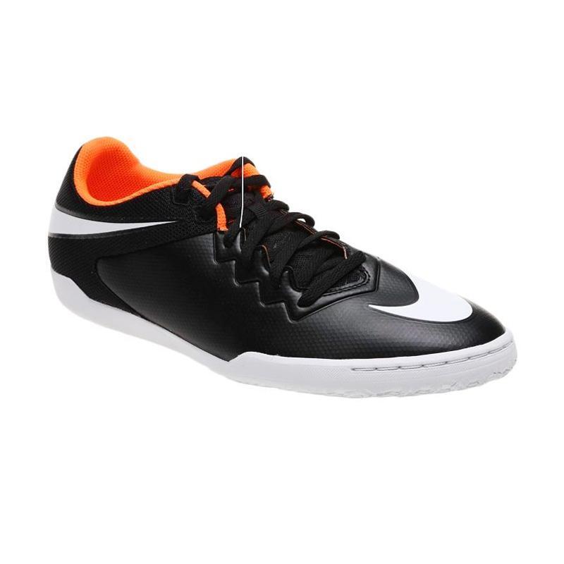harga NIKE Hypervenom X Pro Street IV Sepatu Futsal 768895-018 Blibli.com