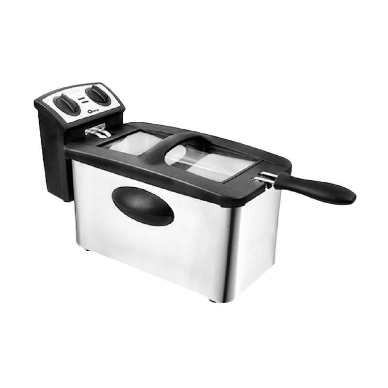 harga OXONE Penggorengan Listrik OX-989N Blibli.com