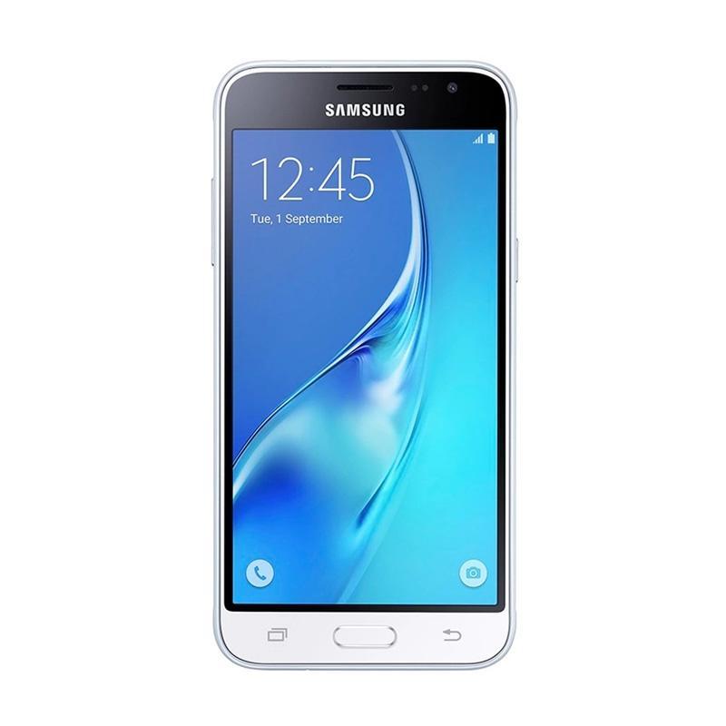 https://www.static-src.com/wcsstore/Indraprastha/images/catalog/full//1166/samsung_samsung-galaxy-j3-2016-smartphone-rom-8-gb-4g-lte---putih_full02.jpg