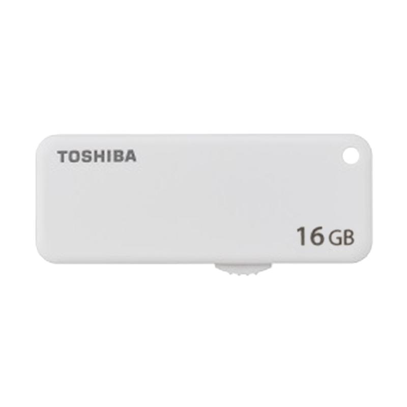 Toshiba Yamabiko U203 16GB