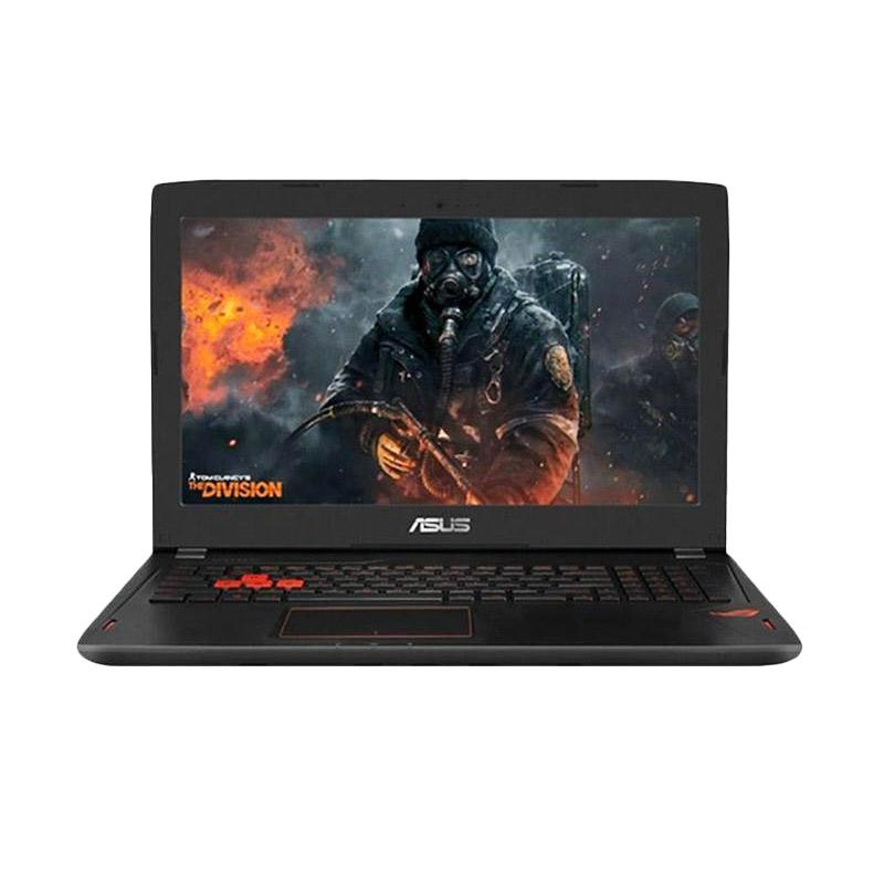 https://www.static-src.com/wcsstore/Indraprastha/images/catalog/full//1171/asus_asus-gl502vs-ba328t-i7-7700hq-notebook--32gb-1t-256gb-gtx1070-8gb-15-6-inch-fhd--w10-_full03.jpg