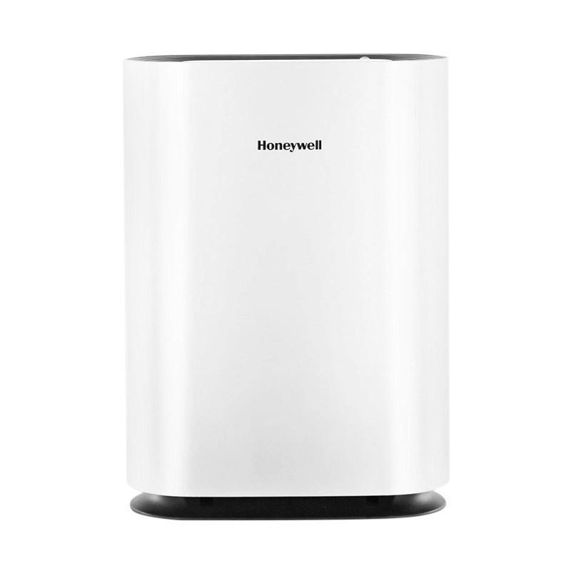 Honeywell Air Touch HAC35M W Air Purifier - White