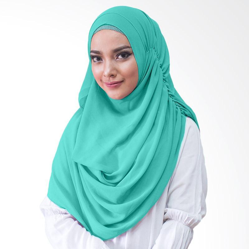 Milyarda Hijab Nurmala Kerudung Instan - Tosca