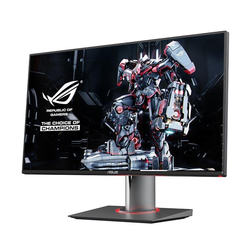 Daily Deals - Asus ROG Swift PG279Q Gaming Monitor Komputer [27 Inch]