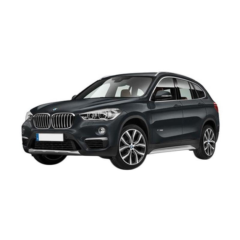 https://www.static-src.com/wcsstore/Indraprastha/images/catalog/full//1175/bmw_bmw-new-x1-sdrive-18i-xline-a-t-mobil---mineral-grey-metallic_full02.jpg